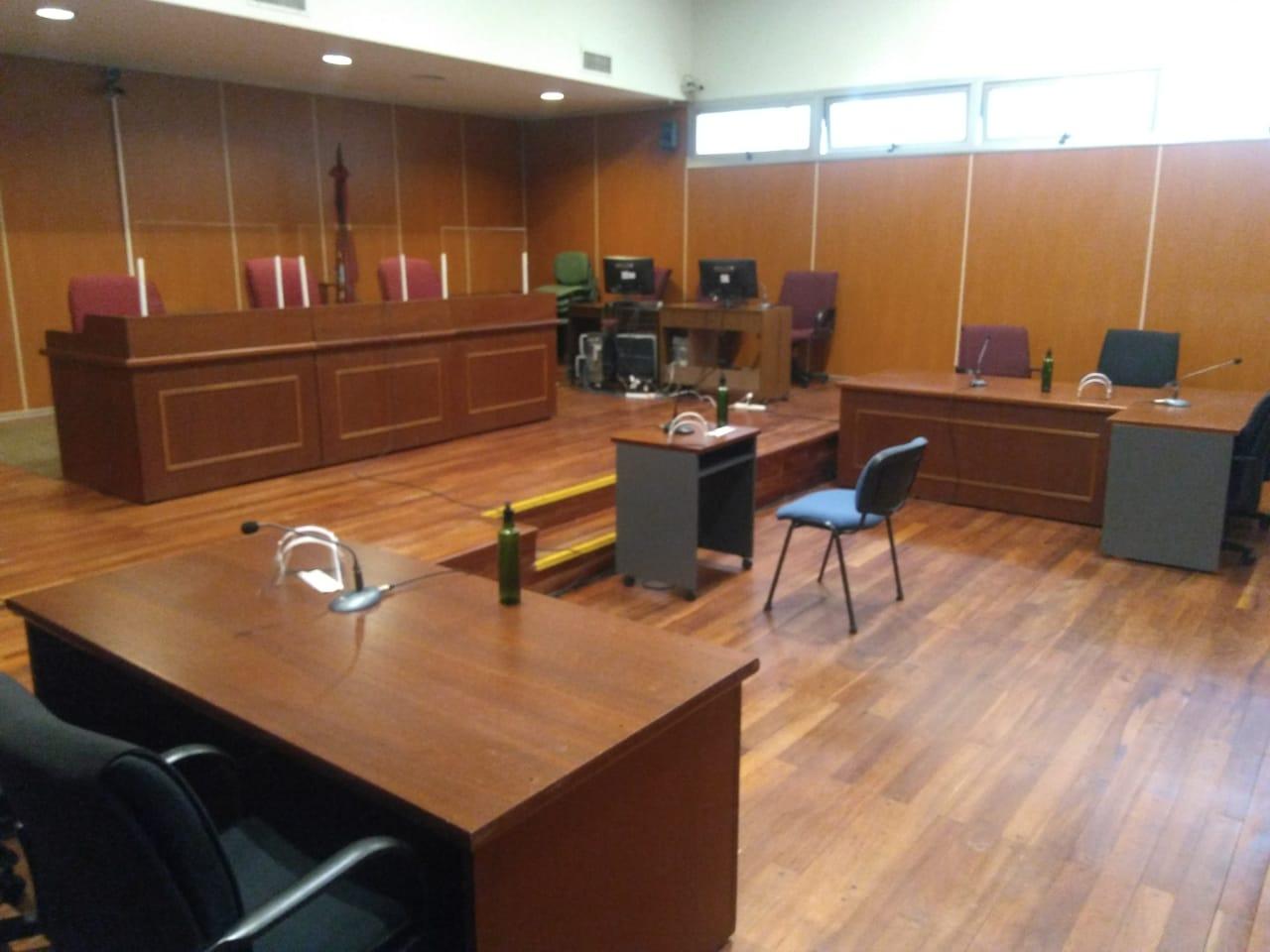 juzgado salon grandes juicios